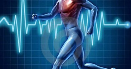 Get More Out of Your Workouts by Using a Heart Rate Monitor!